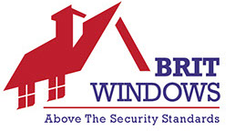 Brit Windows